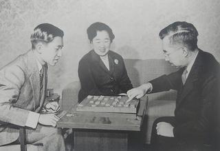 昭和陛下13.jpg