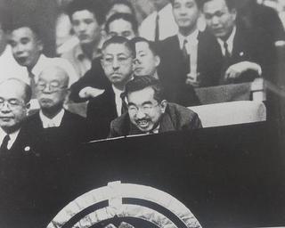 昭和陛下14.jpg
