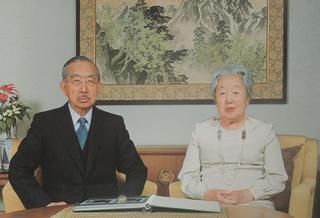 昭和陛下17.jpg
