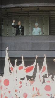 昭和陛下18.jpg