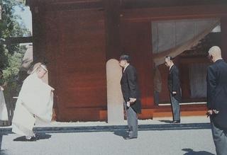 昭和陛下20.jpg