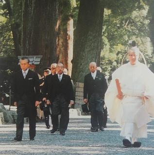昭和陛下22.jpg