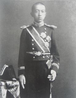 昭和陛下10.jpg