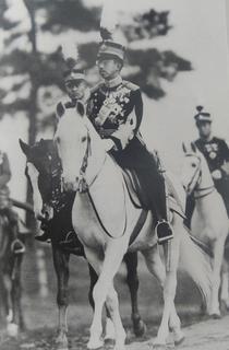 昭和陛下7.jpg