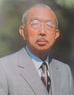 昭和陛下8.jpg