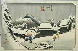 Hiroshige_nuit_de_neige_à_Kambara.JPG