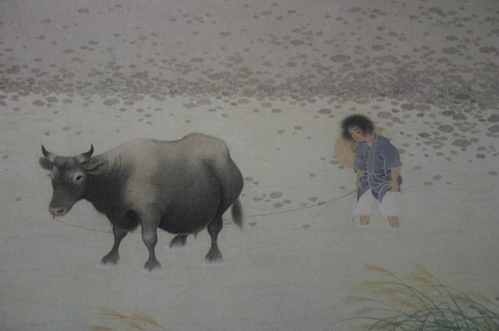 菱田春草の画像 p1_22