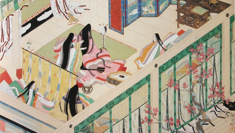日本画の真髄: 絵師 高橋天山