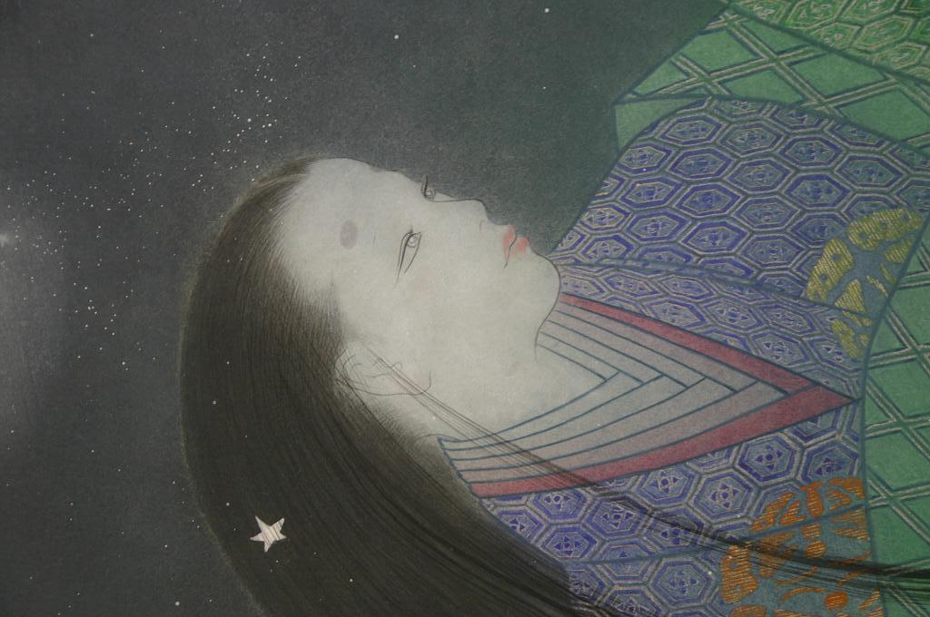 第67回春の院展 京都展のお知ら...