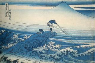 hokusai_9_thum.jpg