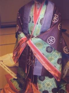 syouzoku1.jpg